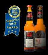 1906_Cerveza_Estrella_Galicia_Gana_International_TasteQuality_2013
