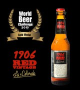 1906_Red_Vintage_La_Colorada_Cerveza_Estrella_Galicia_Gana_World_Beer_Challenge_2013