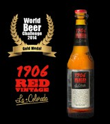 World_Beer_Challenge_2014_Premio1