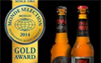 monde_selection_institute_gold_award