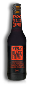 botella_1906_black_coupage